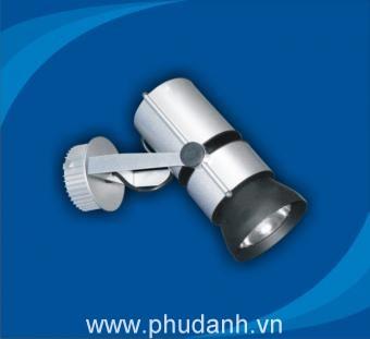 Đèn pha tiêu điểm paragon PSLNP3070