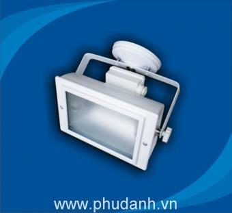 Đèn Pha Tiêu Điểm Paragon PSLT70