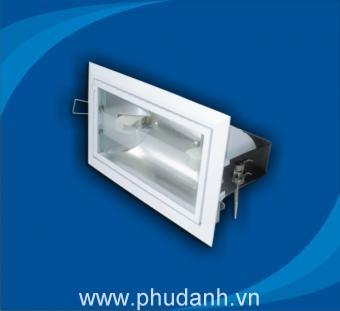 Đèn Pha Tiêu Điểm Paragon PSLU70