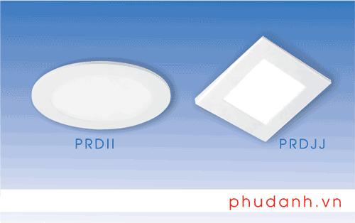 Đèn led PANEL PARAGON Khuyến mãi hấp dẫn, Số lượng và thời gian KM có hạn. MUA 10 sp tặng 1 sp cùng loại