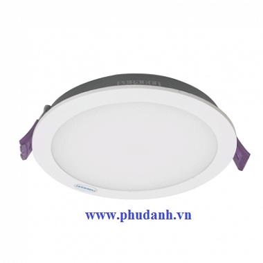 Đèn downlight âm trần Paragon PRDMM104L9